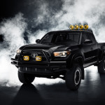 toyota-tacoma-2016-back-to-the-future-1