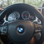 BMW 650i Gran Coupe тюнинг от Noelle Motors