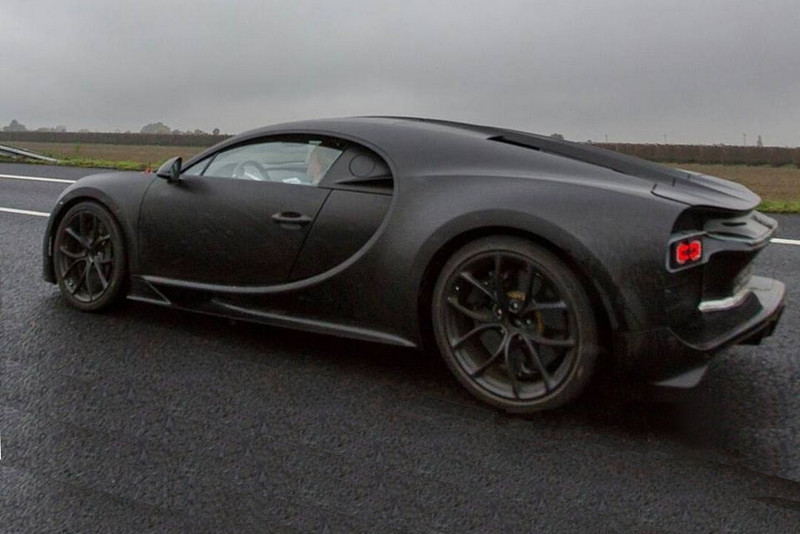 bugatti-chiron-spy-photo