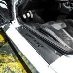 dodge-viper-gts-tuning-geiger-cars-11