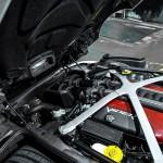 Dodge Viper GTS тюнинг от Geiger Cars
