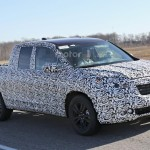 honda-ridgeline-2017-spy-photo-1