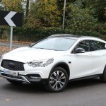 infiniti-qx30-spy-photo-1
