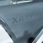 Lada XRAY официальное фото