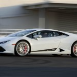 lamborghini-huracan-tuning-vf-engineering-1