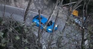 Lamborghini Huracan - новая неизвестная модель