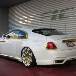rolls-royce-wraith-tuning-office-k-1