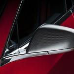 Tesla Model S P85+ тюнинг от Vilner