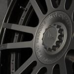 Ferrari 488 GTB Settecento-Trenta тюнинг от Wheelsandmore
