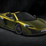 McLaren-675LT-Spider-official-photo-1