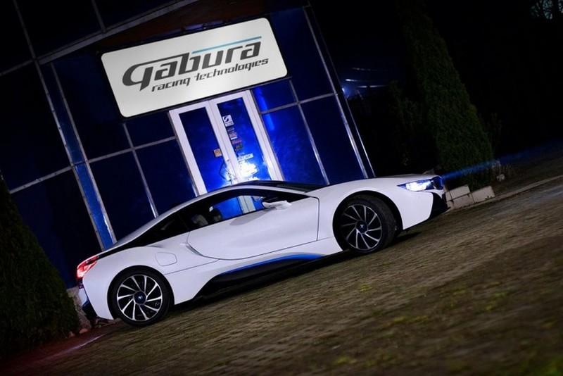 bmw-i8-tuning-gabura-racing-technologies-1