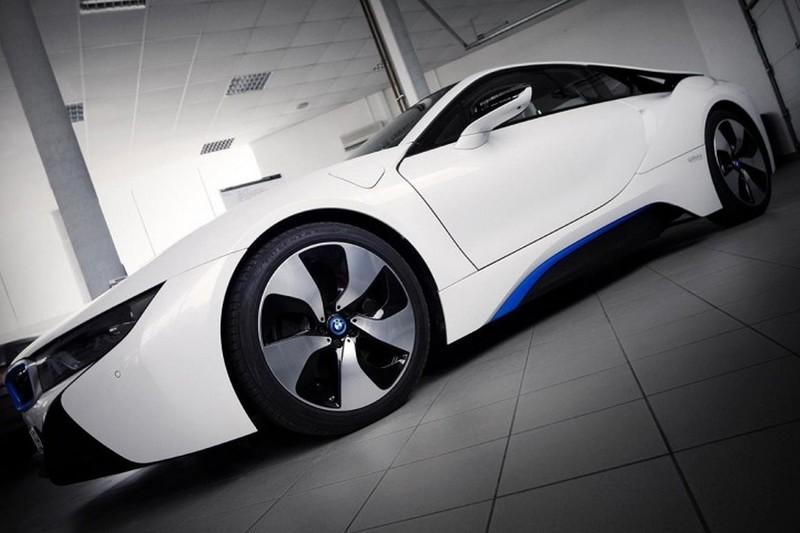 bmw-i8-tuning-gabura-racing-technologies-2