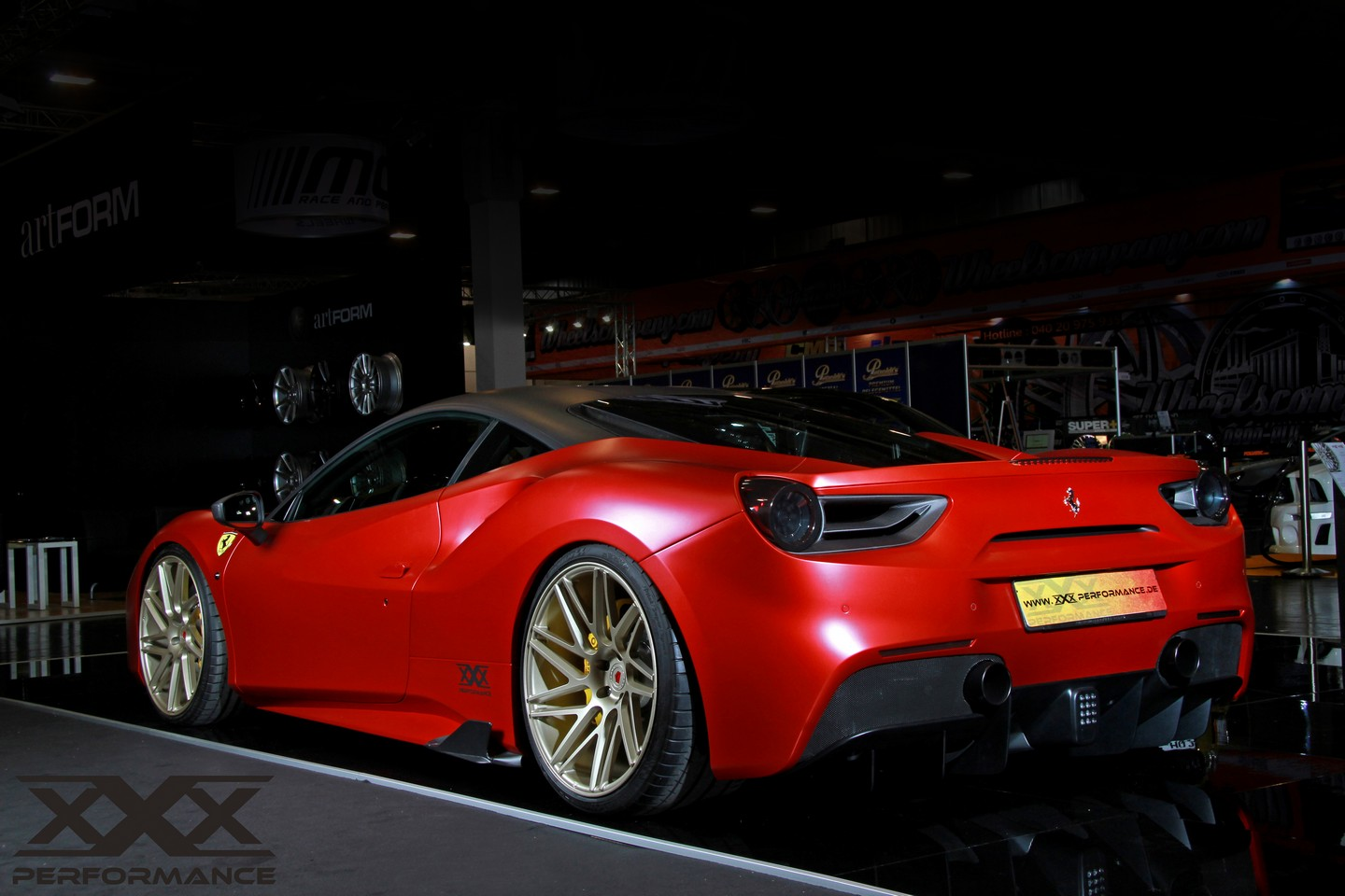 ferrari-488-gtb-tuning-xxx-performance-6
