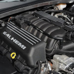 ГАЗ 69 V8 тюнинг от Truck Garage