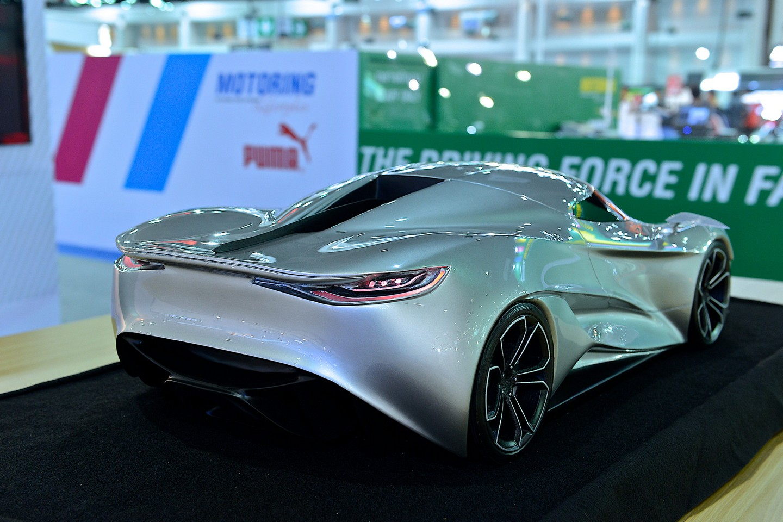 koenigsegg-utagera-design-concept-21