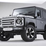 land-rover-defender-40th-anniversary-edition-tuning-overfinch-1