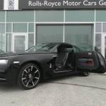 rolls-royce-wraith-carbon-fiber-1