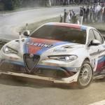 Alfa-Romeo-Guilia-WRC