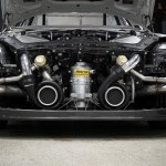 Nissan-GT-R-Alpha-G-tuning-AMS-Performance-1