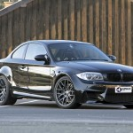 bmw-1-series-m-coupe-tuning-alpha-n-performance-1