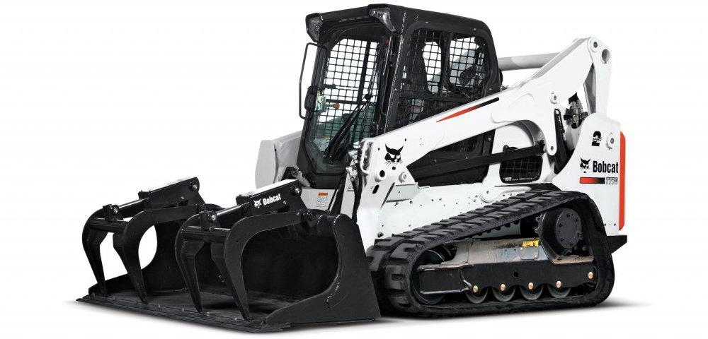 bobcat-t770