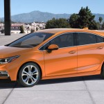 chevrolet-cruze-hatchback-2016-1