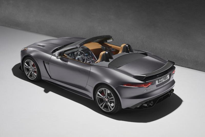 jaguar-f-type-svr-3