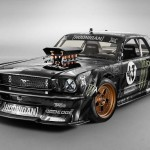 ken-blocks-mustang-hoonicorn-rtr-1