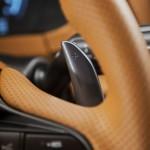 Lexus LC 500 2017 официальное фото
