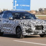 maserati-levante-spy-photo-1