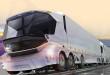 Rail-Road Vehicle – автомобильно-железнодорожный гибрид будущего