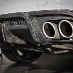 Audi RS6 Avant 1 of 12 тюнинг от ABT Sportsline