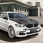 BMW-X6-M50d-tuning-Hamann-1