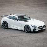 Mercedes-AMG-GT-S-AREION-tuning-FAB-Design-1