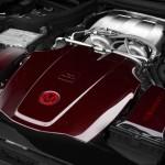 Mercedes-AMG GT S тюнинг от Mansory