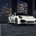 Porsche-911-V-RT-Edition-tuning-Vorsteiner-1