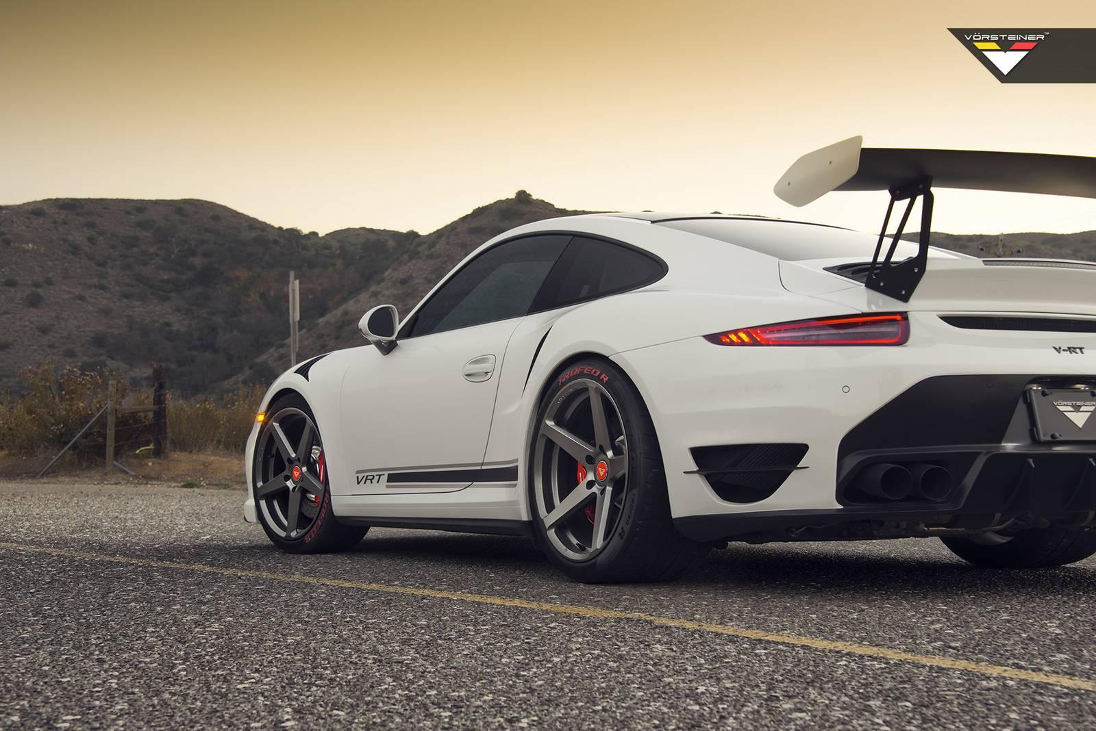 Porsche-911-V-RT-Edition-tuning-Vorsteiner-11