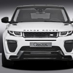Range-Rover-Evoque-tuning-Caractere-Exclusive-1