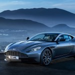 aston-martin-db11-official-photo-1