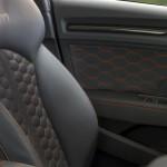 Audi RS3 Sportback R тюнинг от MTM