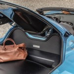 Carrozeria Touring Superleggera (Alfa Romeo) Disco Volante Spyder