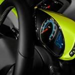 Chevrolet Beat Active концепт