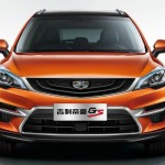 geely-emgrand-cross-1