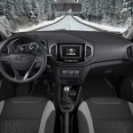 lada-xray-official-photo-20