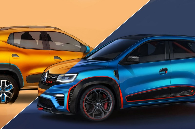 renault-kwid-racer-climber-concepts