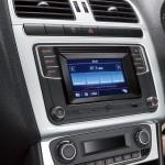 Volkswagen Ameo 2016 официальное фото