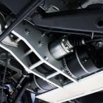 Volkswagen T6 E-Motion тюнинг MTM