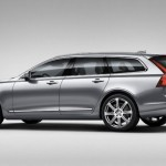 volvo-v90-official-photo-leaks-1