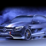 Mercedes-AMG-C63-S-Estate-tuning-Piecha Design-1