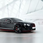 bentley-continental-gt-black-speed-1